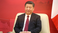 China to End Presidential Term Limits