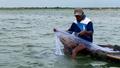 Fishermen's Livelihoods in Jeopardy as Government Develops Phnom Penh's Boeung Tamok Lake