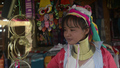 Myanmar's Kayan Return Home to Start Businesses