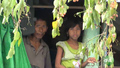 Death Toll Rises in Myanmar Floods