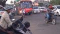 Lawmakers May Lift Yangon Motorcycle Ban