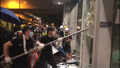 Protesters Storm Hong Kong Government Headquarters