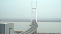 The 'Bridge to Nowhere' Between China and North Korea