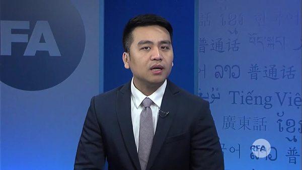 Tin tức Việt Nam và Thế giới ngày 28-02-2017