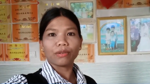Viral China Video Highlighting Cross-Border Marriage Triggers Sharp Criticism in Myanmar
