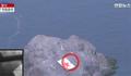 한미 '북한 지도부 타격' 연합 훈련