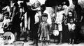 大饥荒:粮食战争下的农民悲歌
