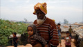 'Kill Us Here': Rohingya Refugees Fear Repatriation