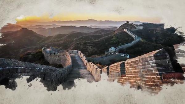 【中国与世界】「709」大抓捕三周年 新动向旧常态