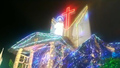 Catholics, Authorities Clash Over Nativity Scene in Vietnam