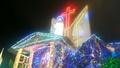Catholics, Authorities Clash Over Nativity Scene in Vietnam