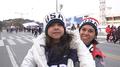 평창 동계올림픽 폐막...시민들 반응