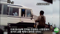 Private Buses Up and Running in North Korea