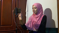 Muslim Teenager Takes to the Web to Battle Discrimination in Myanmar