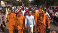 Cambodia Arrests Political Analyst for Defaming Hun Sen