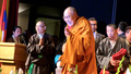 Dalai Lama Assures Followers His Health is Good