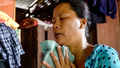 Myanmar Mother Laments Four Sons on Death Row for Alleged Roles in Killing of Military Coup Supporter