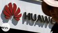 ក្រសួងប្រៃសណីយ៍ថា មិនបារម្ភរឿងក្រុមហ៊ុន Huawei របស់ចិនធ្វើចារកម្មនៅកម្ពុជា