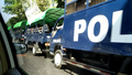 Tight Security in Myanmar Cities After Military Seizes Power