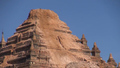Earthquake Damages Nearly 200 Temples at Ancient Myanmar Capital