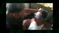 Viral Video Shows Myanmar Soldiers Beating Men Accused of Being Members of the Rebel Arakan Army