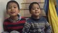 A Lonely Tet for Children of Imprisoned Vietnam Activist
