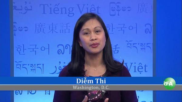 Thành phân tân chính phủ Việt Nam