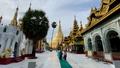 Fear Grips Myanmar's Largest City as Junta Rule Nears 8th Month