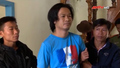 Vietnam Court Sentences Facebook Activist to Eight-Year Prison Term