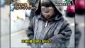 North Korea's Homeless Children Fend for Themselves