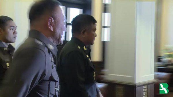 ประเทศไทย: อัยการสูงสุดออกคำสั่งฟ้องคดีอื้อฉาวค้ามนุษย์