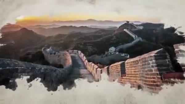 【中國與世界】大陸洗腦新教科書出籠 中共稱放棄香港三代人