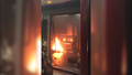 Man Self-Immolates on Hong Kong Subway Train, Injuring 17