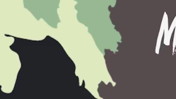 বাংলাদেশি আদিবাসীদের সে দেশে যেতে প্রলুব্ধ করছে মিয়ানমার
