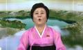 북, 중국 언론 실명 거론하며 이례적 비난