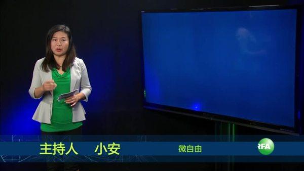 微自由:贾敬龙必须死?