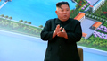 North Korea's Kim Reappears After Weeks of Speculation About His Health