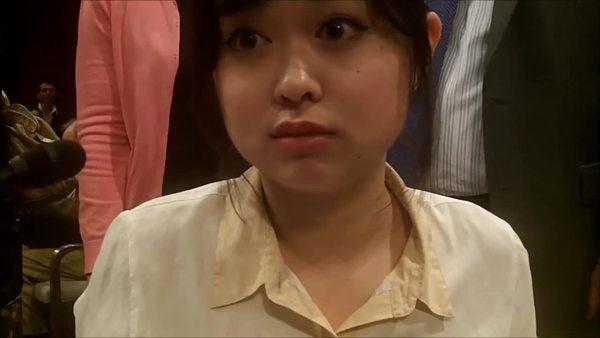 桂民海女兒:無聽聞父親要放棄瑞典國籍