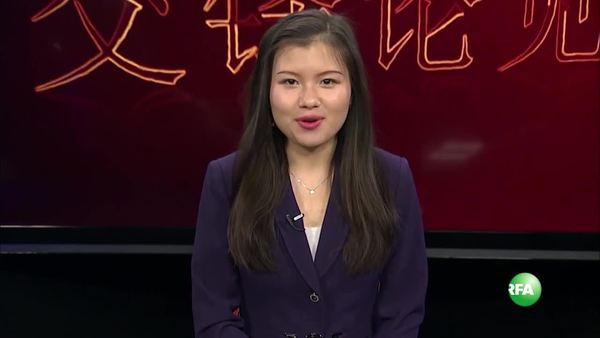 交锋论见:民主派PK挺共派:民主和专制哪一个更适合中国?