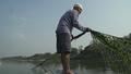 Increased Mekong Algae Growth a Bane for Fishermen