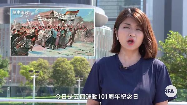 濒临失声的香港(四):民意被消失