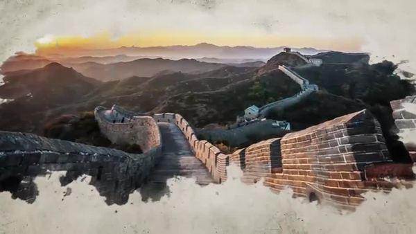 【中國與世界】國慶日,增禁例,殺局滅聲。