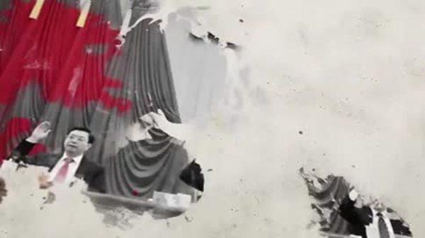 【中國與世界】官方如何鋪排「暴亂」劇本 認識歷史避免陷阱