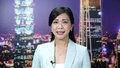 【1月11日!锁定自由亚洲电台 观摩 台湾总统大选】