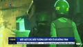Clash in Hanoi Land Dispute Leaves Three Police, One Civilian Dead