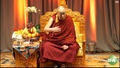Dalai Lama Says Doctors Assured Him His Health is 'Very Good'