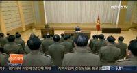 북한, 유학생·외교관 강제송환 줄이어