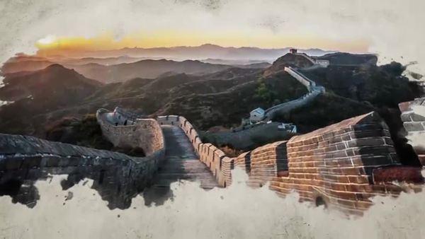 【中國與世界】習近平受壓會否影響政局?兼談民族黨事件