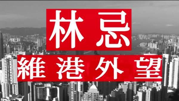 维港外望(1):选举狙击与新同盟部署失败? (嘉宾:范国威)