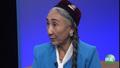 """Rabiye qadir xanim: """"Uyghurlar xitayning yalghan aptonomiyisini qobul qilghan emes we qobul qilmaydu"""""""